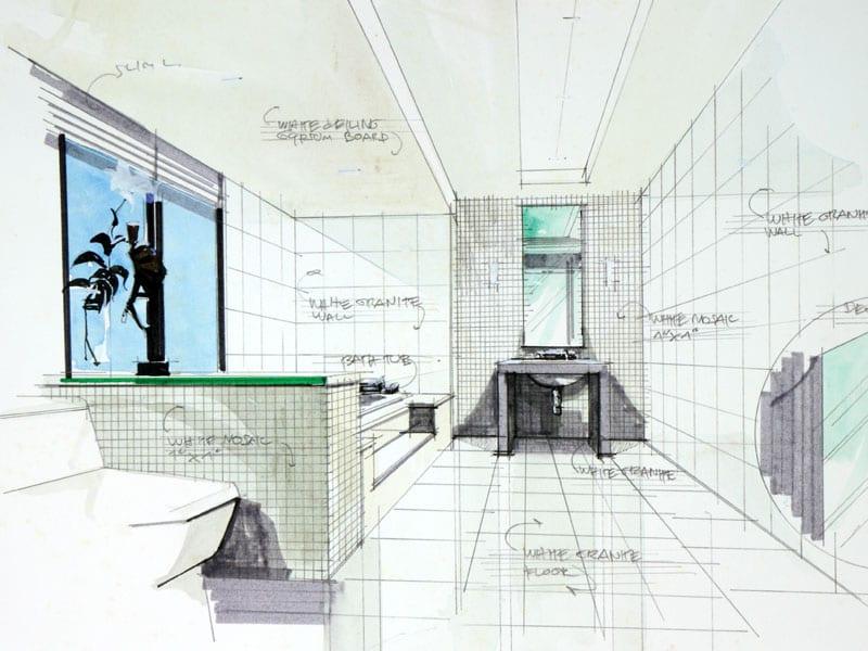 Habitations Trudeau Ile Perrot Vaudreuil Dorion Hudson West Island compagnie de construction maison neuve renovation